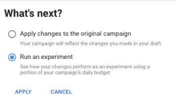 running-an-experiment-in-adwords