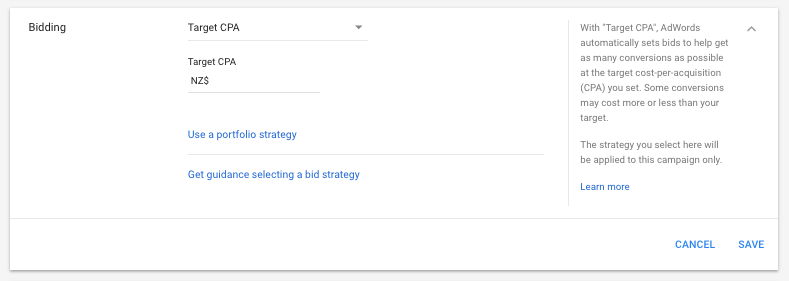"""how-to-set-target-cpa-adwords"""