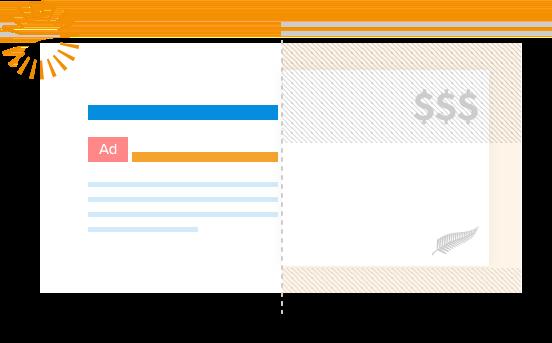 AdWords-Services
